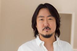 坂本英城が「CEDEC AWARDS 2014」サウンド部門で最優秀賞を受賞!