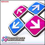 DanceDanceRevolution オリジナルサウンドトラック Vol.1