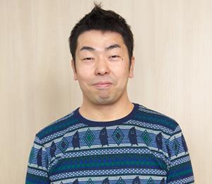 蛭子 一郎
