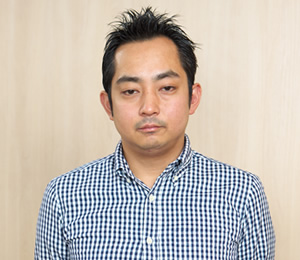 加藤 浩義