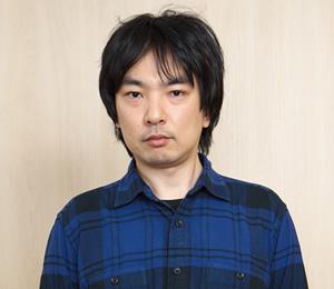 斉藤 正剛