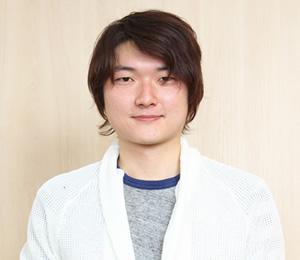 津田 ケイタ