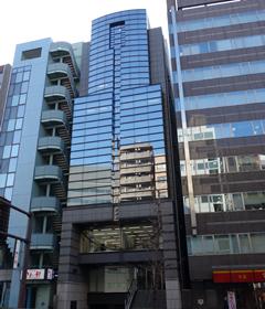 『ノイジークローク福岡支社』東京本社へ統合のお知らせ